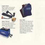 Accessories_1991_(19)