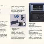 Accessories_1991_(22)