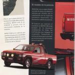 D21_Mexico_1996_KC_(2)