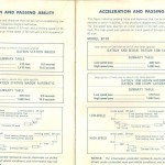 Datsun 1971 Consumer Information Manual (7)
