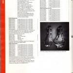 DatsunCompetitionPartsCatalog (11)