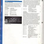 DatsunCompetitionPartsCatalog (19)