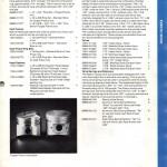 DatsunCompetitionPartsCatalog (20)