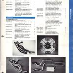 DatsunCompetitionPartsCatalog (24)