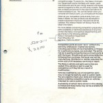 DatsunCompetitionPartsCatalog (3)