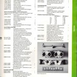 DatsunCompetitionPartsCatalog (32)