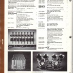 DatsunCompetitionPartsCatalog (37)