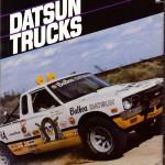 DatsunCompetitionPartsCatalog (39)