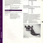 DatsunCompetitionPartsCatalog (41)