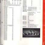 DatsunCompetitionPartsCatalog (44)