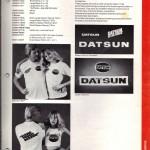 DatsunCompetitionPartsCatalog (48)