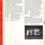 DatsunCompetitionPartsCatalog (5)