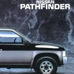 Pathfinder_nonUS_(1)