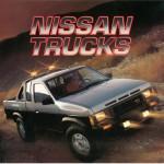 1987_Nissan_D21_Hardbody_Trucks_Brochure_A (1)