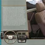 1987_Nissan_D21_Hardbody_Trucks_Brochure_A (10)