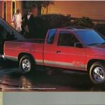1987_Nissan_D21_Hardbody_Trucks_Brochure_A (12)