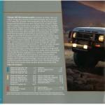 1987_Nissan_D21_Hardbody_Trucks_Brochure_A (2)