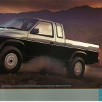 1987_Nissan_D21_Hardbody_Trucks_Brochure_A (3)