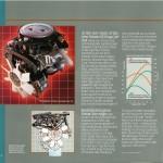 1987_Nissan_D21_Hardbody_Trucks_Brochure_A (4)