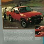 1987_Nissan_D21_Hardbody_Trucks_Brochure_A (5)