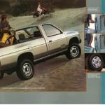 1987_Nissan_D21_Hardbody_Trucks_Brochure_A (7)