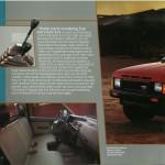1987_Nissan_D21_Hardbody_Trucks_Brochure_A (8)