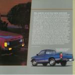 1987_Nissan_D21_Hardbody_Trucks_Brochure_B (1)