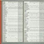 1987_Nissan_D21_Hardbody_Trucks_Brochure_B (10)