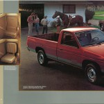 1987_Nissan_D21_Hardbody_Trucks_Brochure_B (2)