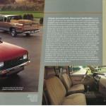 1987_Nissan_D21_Hardbody_Trucks_Brochure_B (3)