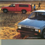 1987_Nissan_D21_Hardbody_Trucks_Brochure_B (4)