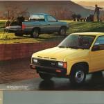 1987_Nissan_D21_Hardbody_Trucks_Brochure_B (6)