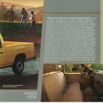 1987_Nissan_D21_Hardbody_Trucks_Brochure_B (7)