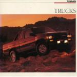 1988_Nissan_D21_Hardbody_Trucks_Brochure_A (1)