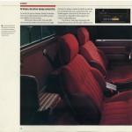1988_Nissan_D21_Hardbody_Trucks_Brochure_A (10)