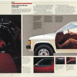 1988_Nissan_D21_Hardbody_Trucks_Brochure_A (11)