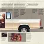 1988_Nissan_D21_Hardbody_Trucks_Brochure_A (12)