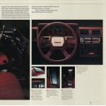 1988_Nissan_D21_Hardbody_Trucks_Brochure_A (13)