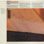 1988_Nissan_D21_Hardbody_Trucks_Brochure_A (14)