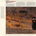 1988_Nissan_D21_Hardbody_Trucks_Brochure_A (2)