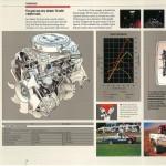 1988_Nissan_D21_Hardbody_Trucks_Brochure_A (3)