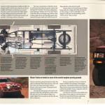 1988_Nissan_D21_Hardbody_Trucks_Brochure_A (4)