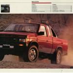 1988_Nissan_D21_Hardbody_Trucks_Brochure_A (5)
