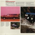 1988_Nissan_D21_Hardbody_Trucks_Brochure_A (6)