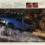 1988_Nissan_D21_Hardbody_Trucks_Brochure_A (7)