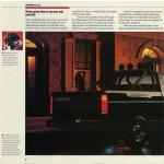 1988_Nissan_D21_Hardbody_Trucks_Brochure_A (8)