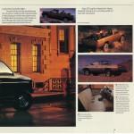 1988_Nissan_D21_Hardbody_Trucks_Brochure_A (9)