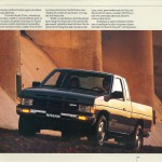 1988_Nissan_D21_Hardbody_Trucks_Brochure_B (1)
