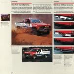 1988_Nissan_D21_Hardbody_Trucks_Brochure_B (10)