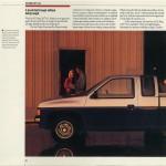 1988_Nissan_D21_Hardbody_Trucks_Brochure_B (2)